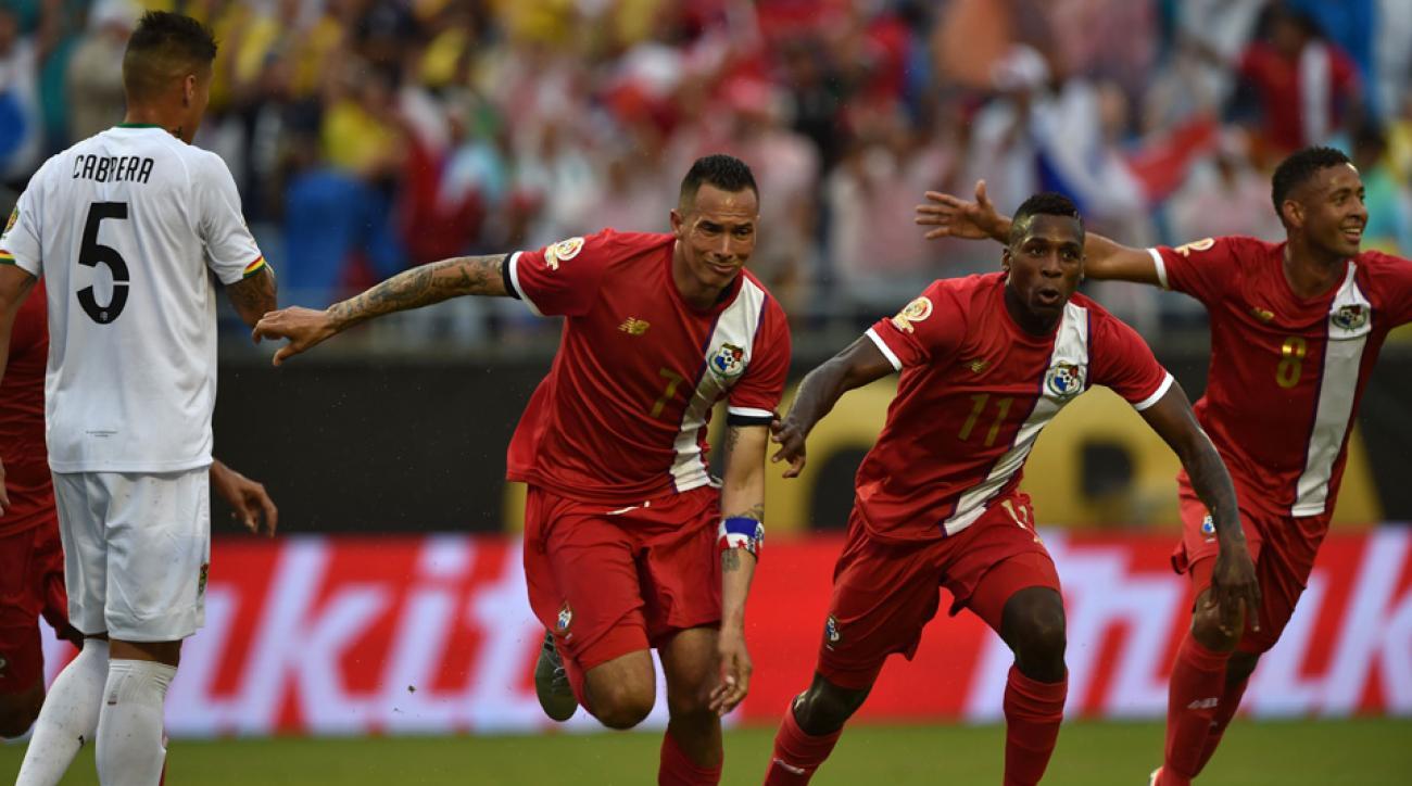 Betting Preview: Panama vs Bolivia (6/June/2016)