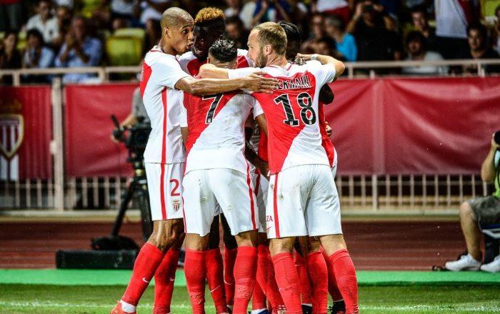 AS Mònaco vs Montpellier prediction