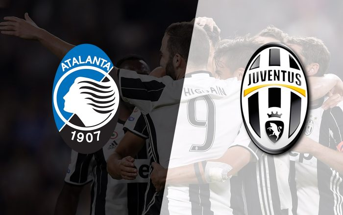 Atalanta - Juventus preview