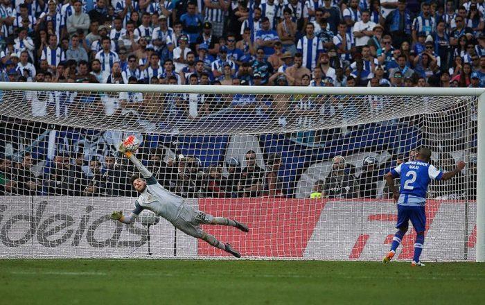 Braga vs Aves Prediction