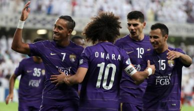 Al Ain vs Al Rayyan betting prediction