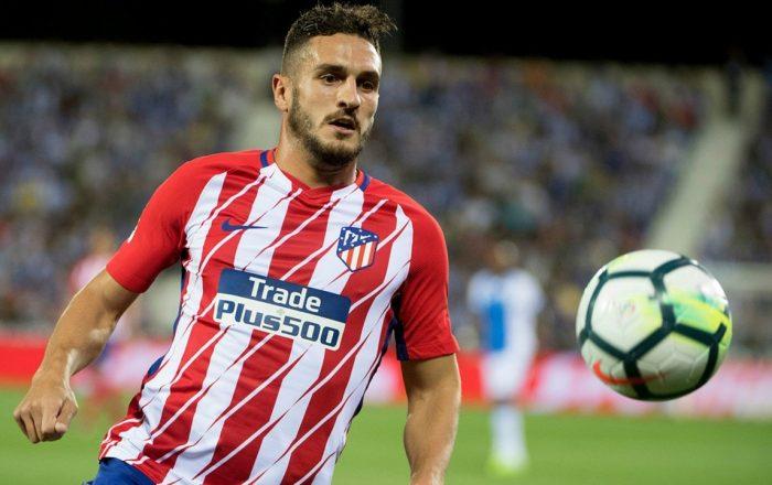 Atl.Madrid - Leganés Soccer Prediction