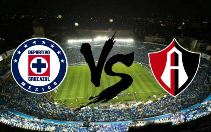 Atlas v Cruz Azul soccer preview