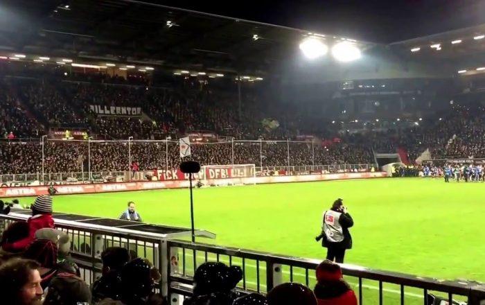 Braunschweig II - St. Pauli II soccer prediction