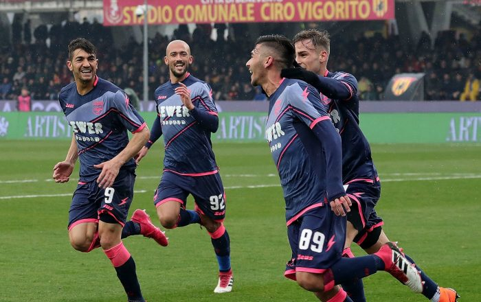 Cagliari - Napoli Betting Prediction