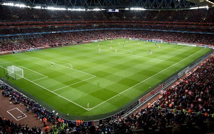 Chabab Atlas Khenifra-Difaa El Jadidi soccer prediction