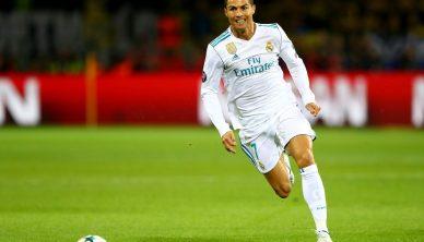 Español vs R. Madrid betting prediction