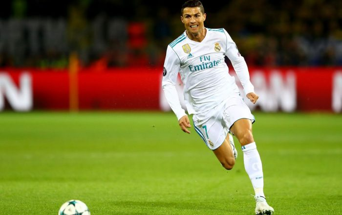 Español vs R. Madrid betting prediction