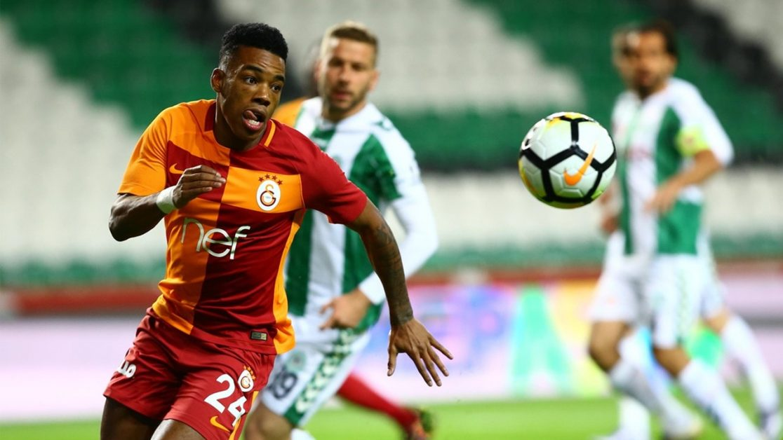Galatasaray - Konyaspor soccer prediction