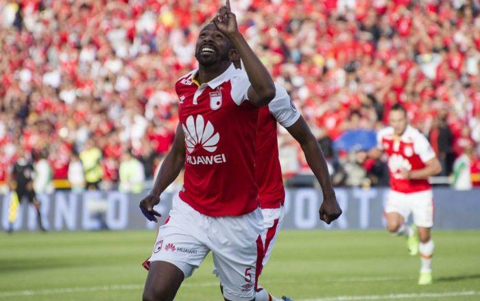 Independiente Santa Fe (col) vs Sports Tachira (come soccer prediction