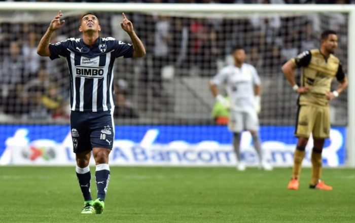 Monterrey - Dorados de Sinaloa betting prediction