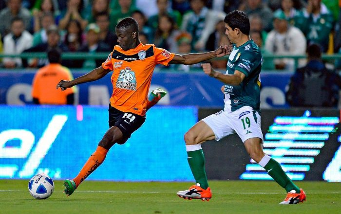 Pachuca vs León betting prediction