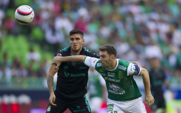 Santos vs Leon soccer prediction