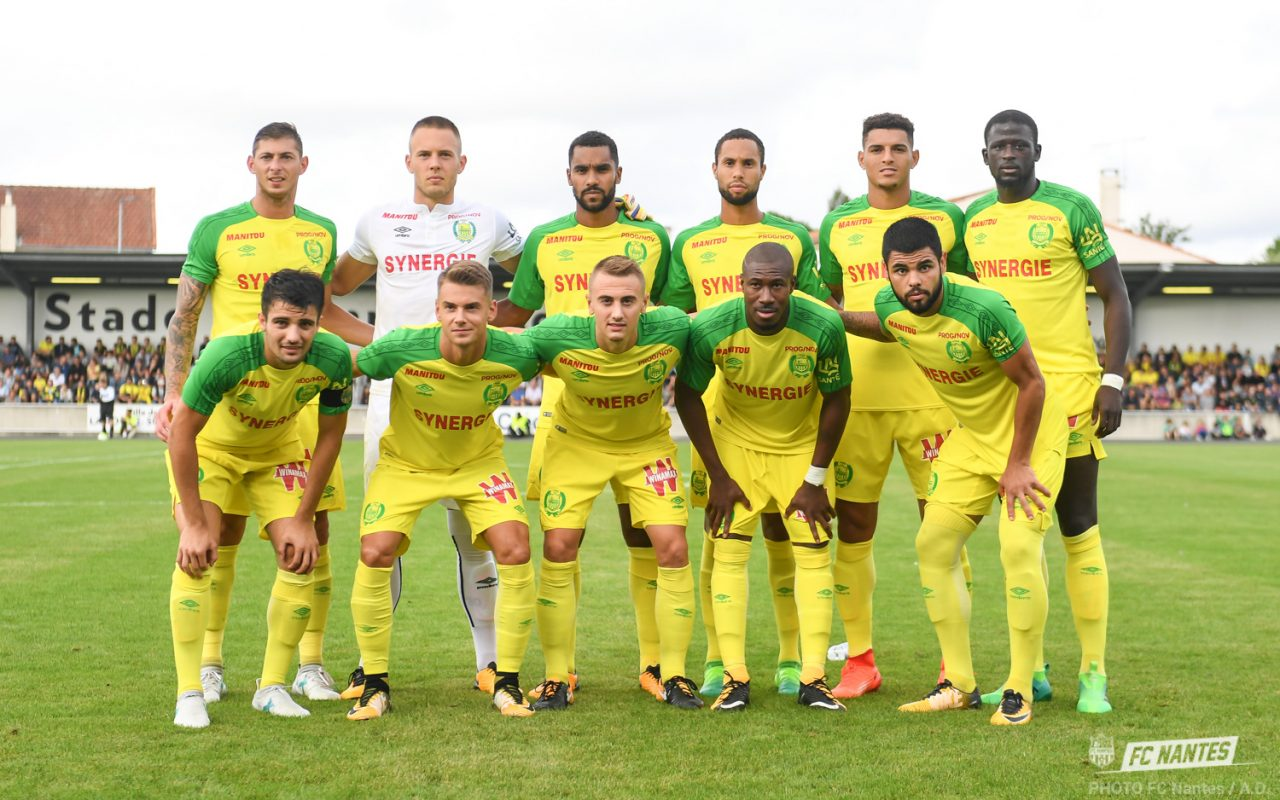 Nantes vs Troyes Betting Tips 10.03.2018
