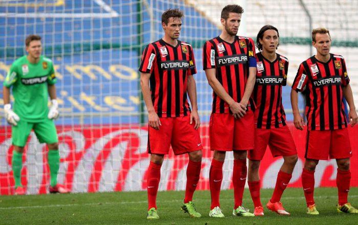 Admira - Sturm Graz soccer prediction