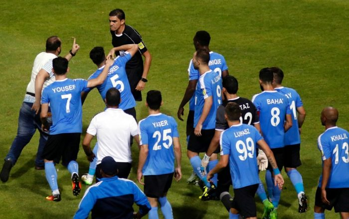 Al-Hilal - Al-Faisaly Betting Prediction