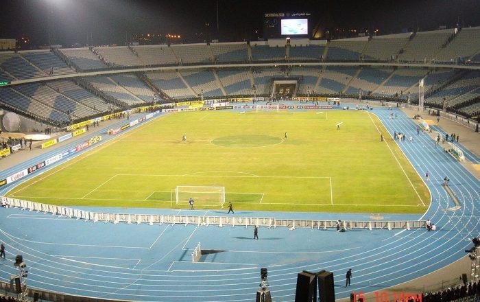 Al Mokawloon vs Tanta SC Betting Prediction