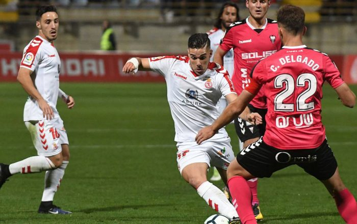 Albacete - C. Leonesa Betting Prediction