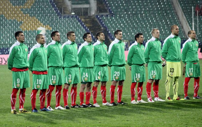 BULGARIA vs KAZAKHSTAN BETTING PREDICTION