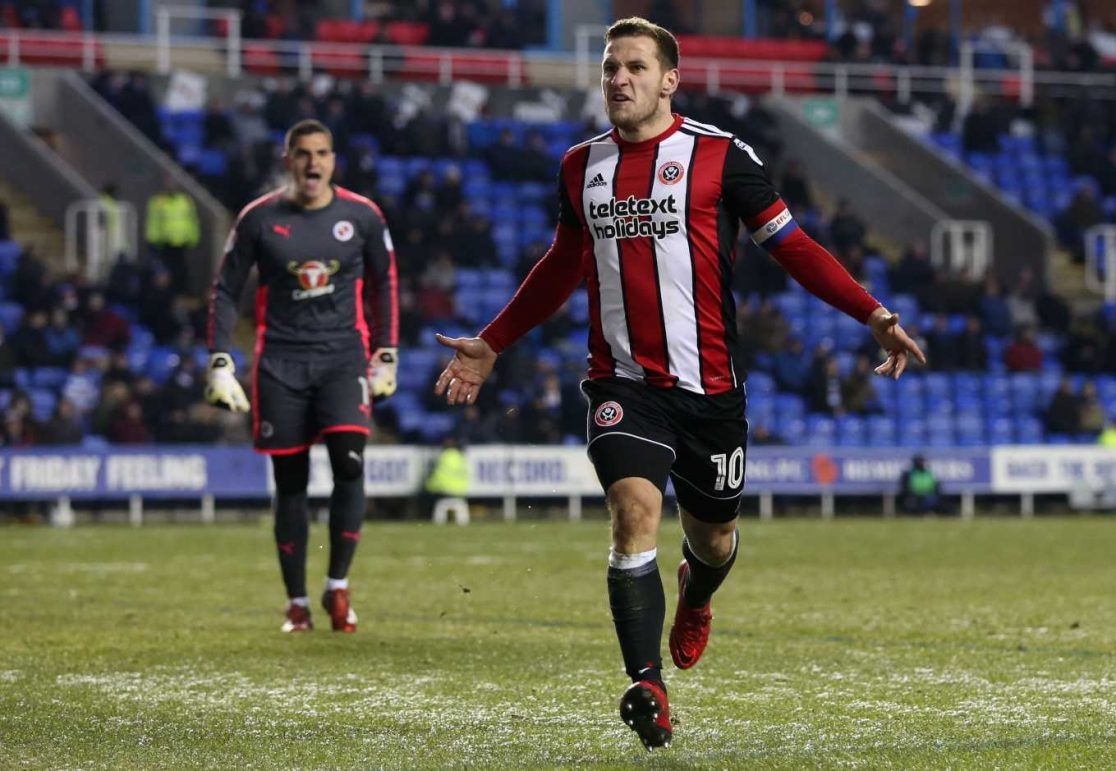 Brentford FC vs Sheffield United FC Betting Prediction