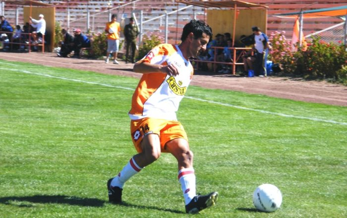 CD Magallanes vs CD Cobresal Soccer Prediction