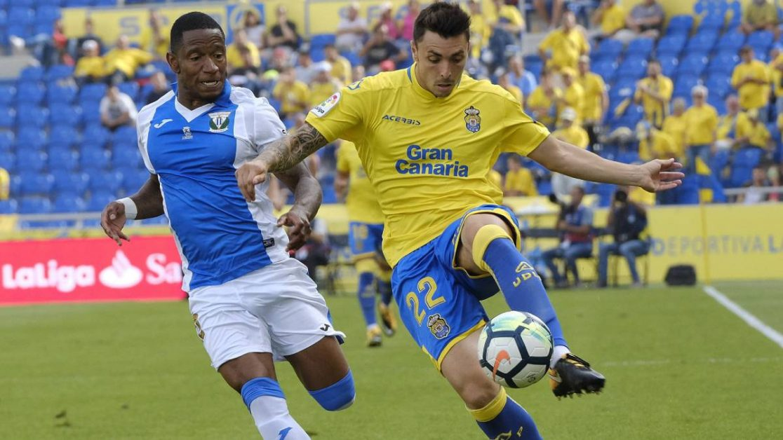 Celta Vigo - Las Palmas Betting Prediction