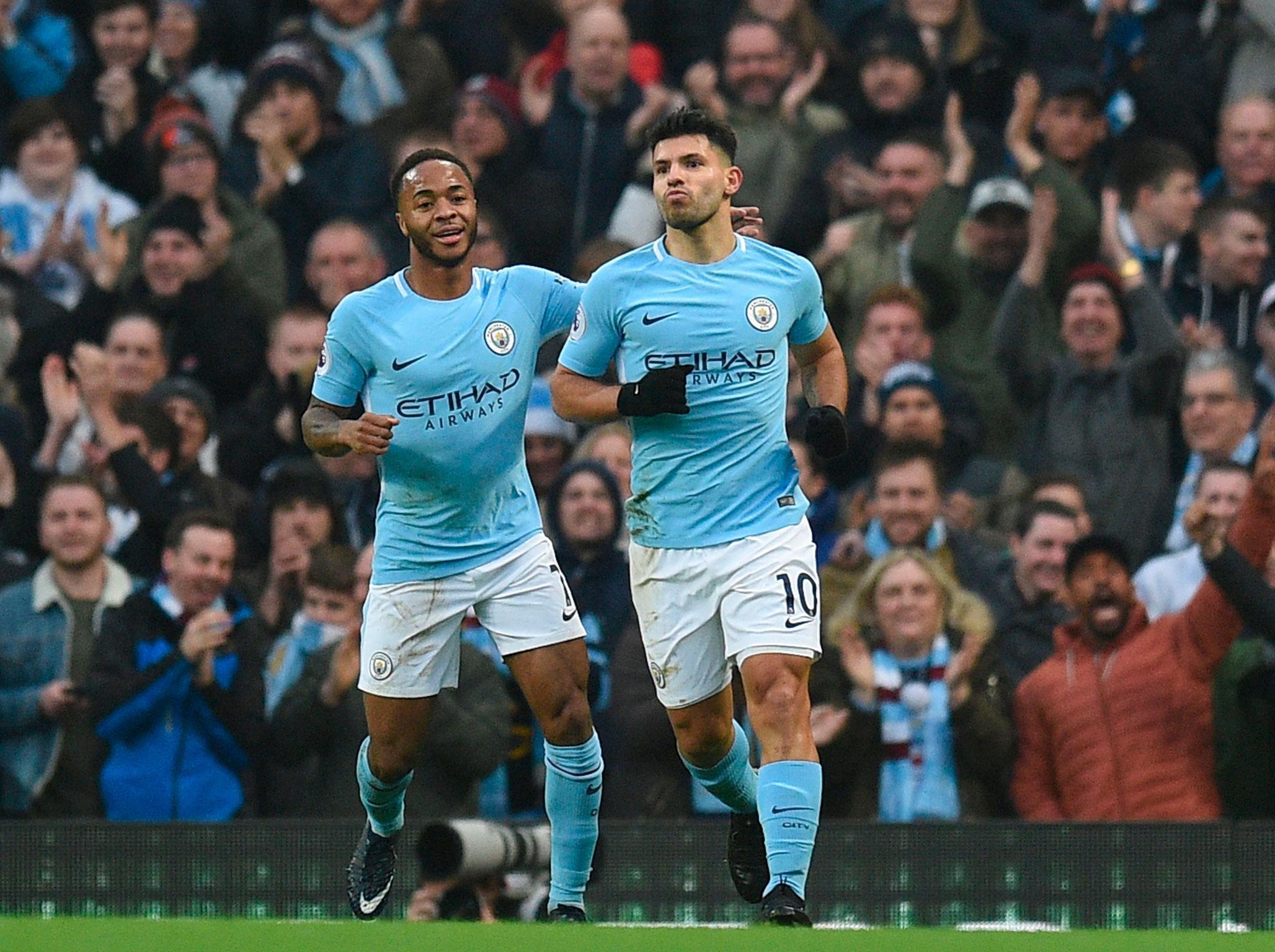 Champions League Manchester City – Basel 07/03/2018