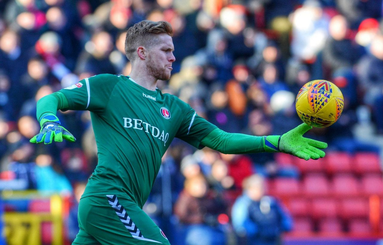 Charlton Athletic vs Plymouth Betting Prediction 24 March 2018