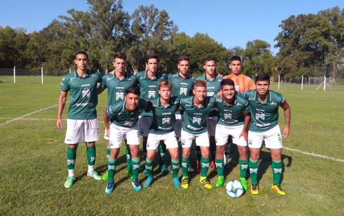 Club Ferro Carril Oeste vs Quilmes AC Betting Prediction