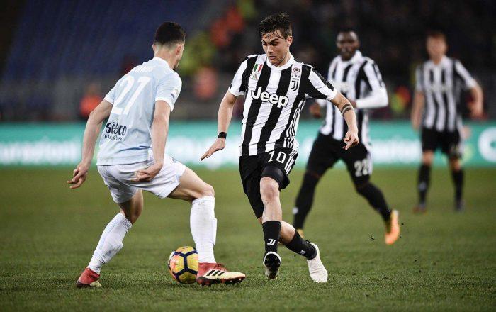 Juventus - Atalanta Betting Prediction