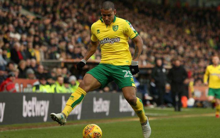 Norwich City FC vs Fulham FC Betting Prediction