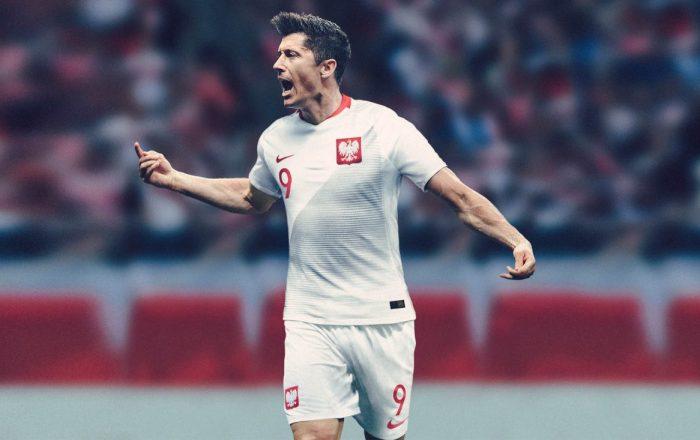 Poland vs South Korea Betting Prediction