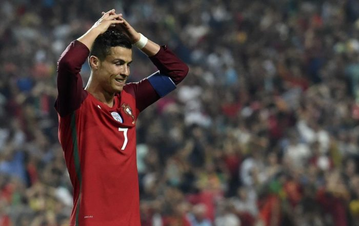 Portugal - Egypt Betting Prediction