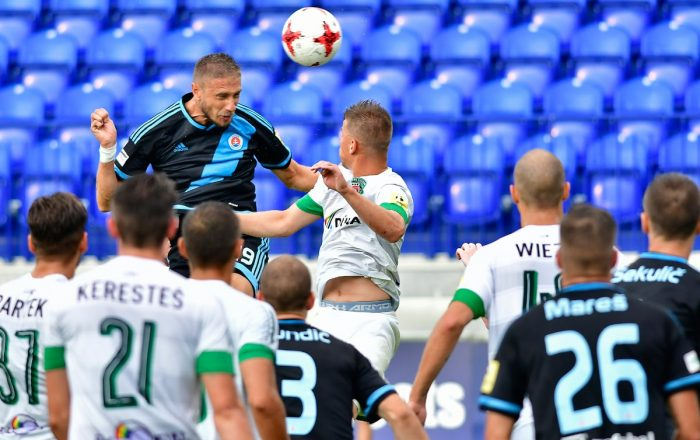 Slovan Bratislava II vs Slovan Ivanka Betting prediction