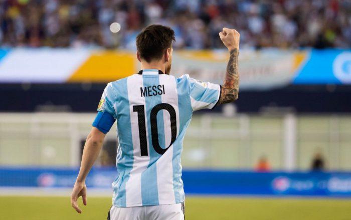 Spain vs Argentina Betting Prediction
