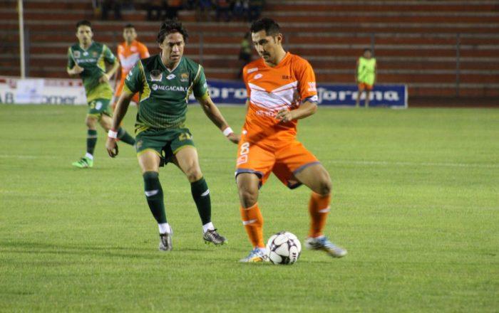 UAEM Potros vs Correcaminos UAT Soccer Prediction
