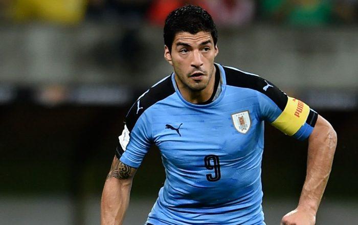 Uruguay vs Czech Republic Betting prediction