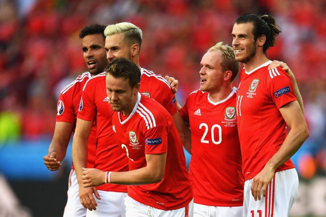 Wales - Uruguay Betting Prediction