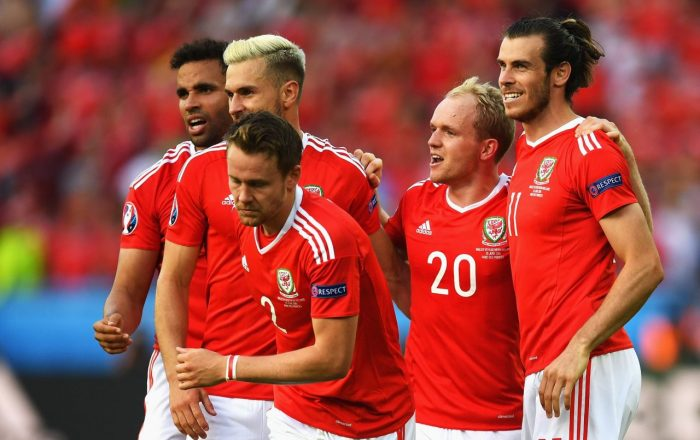 Wales - Uruguay Betting Prediction
