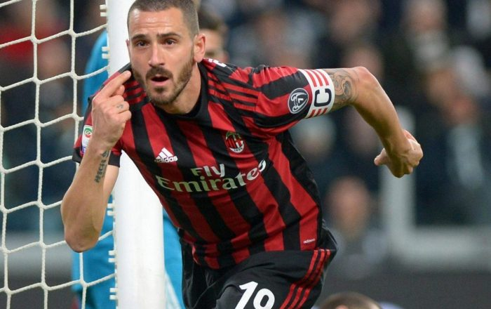 AC Milan vs Inter Betting Prediction