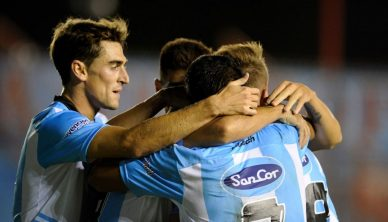 Atletico Rafaela vs Quilmes Betting Prediction