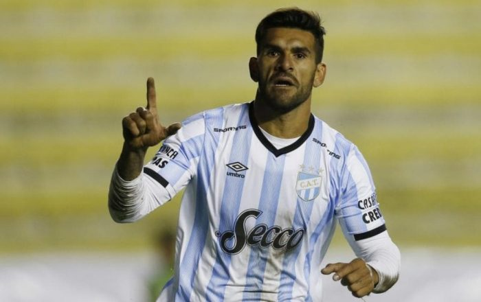 Atletico Tucumán vs The Strongest Betting Prediction