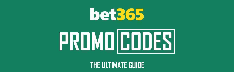 Bet365 Bonus – About the Bet365 bonus