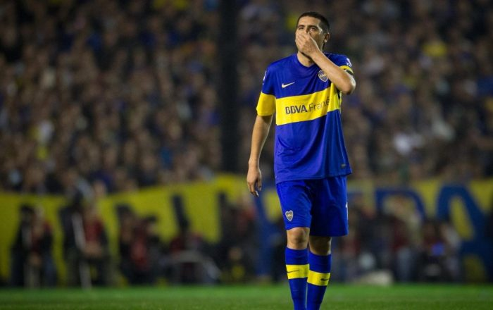 Betting Prediction Boca Juniors (Arg) vs Junior (Col)