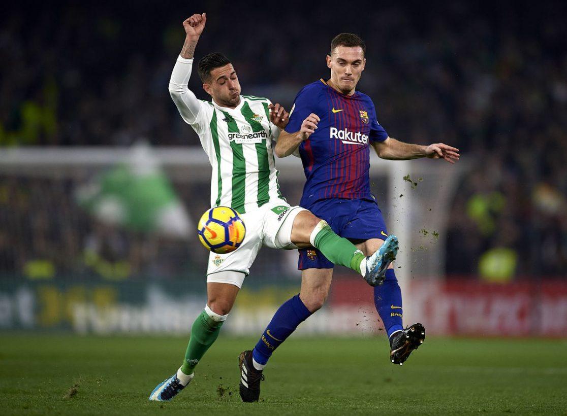 Celta de Vigo - Barcelona Betting Prediction
