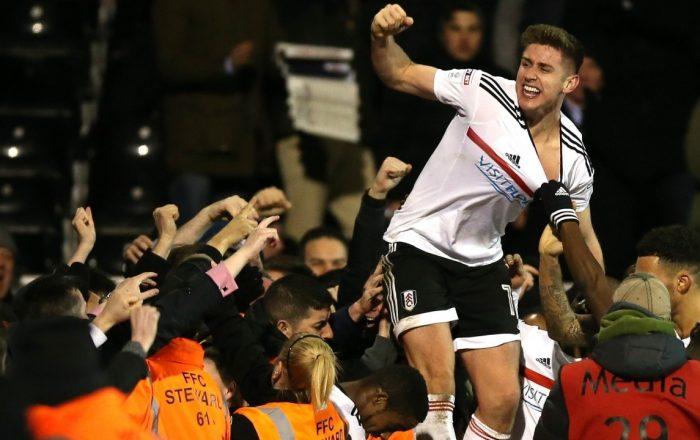 Fulham - Leeds Betting Prediction