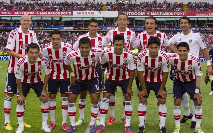 Guadalajara - New York Betting Prediction