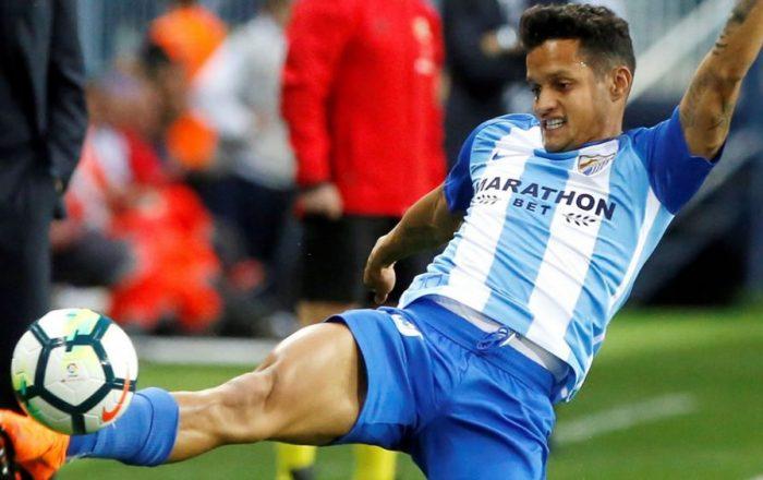 Levante - Málaga Betting Prediction