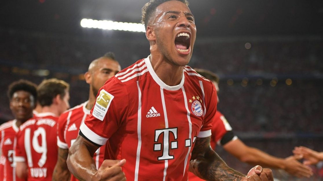 Bayer Leverkusen - Bayern Munich Betting Prediction