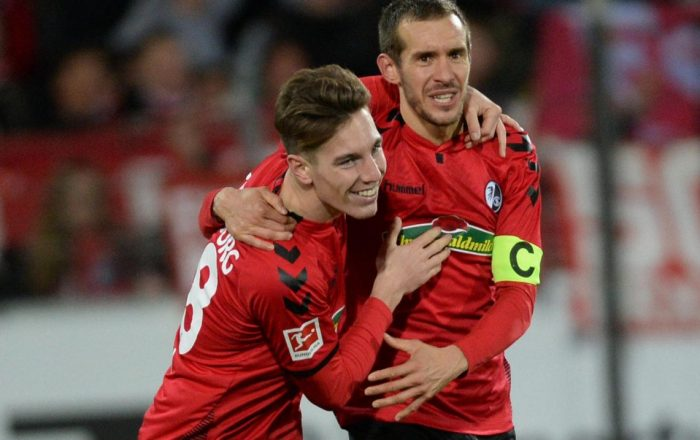 Mainz - Freiburg Betting Prediction